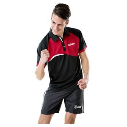 gewo_thorntons_table_tennis_shirt_nova_red
